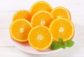 Pourquoi l'orange est votre partenaire santé idéal