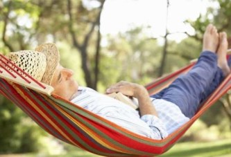 La paresse : des risques insoupçonnés pour la santé ?