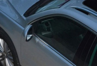Côte-d'Ivoire/Gonzagueville : Un garçon de 4 ans retrouvé mort le cou brisé, à bord du véhicule d'un pasteur