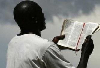 Arrêté, le faux «prophète» avoue: «je l'ai violé parce que mon féticheur m'a dit que…»