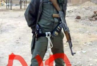 Burkina Faso: 2 policiers tués dans une embuscade à Pétégoli à 15 Km de Baraboulé