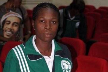 Togo: Tomety Kaï nommée entraîneur de l'équipe nationale féminine