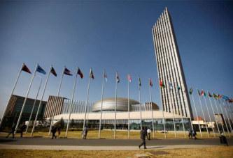A Addis-Abeba, le siège de l'Union africaine espionné par Pékin