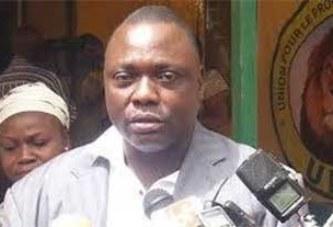 UPC:Douze militants convoqués à la police judiciaire !