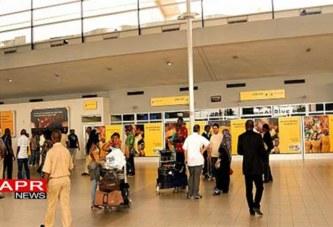 Une liaison aérienne va relier la Côte d'Ivoire aux États-Unis
