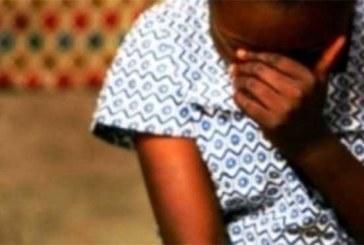 Tchad: Le sultan du Chari Baguirmi Soupçonné de viol sur une mineure de 14 ans