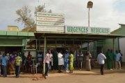 Burkina Faso: Le SYNTSHA annonce une semaine d'opération « caisses vides »