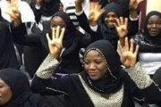 Sénégal : le collectif ``Mon mari a droit à quatre (04) femmes``voit le jour