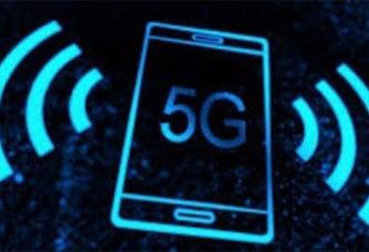 Le Sénégal en route vers la 5G