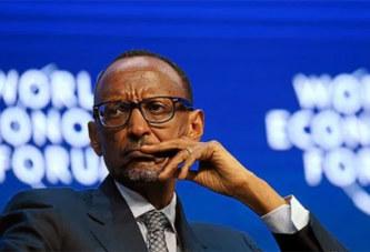 Les règles élémentaires du pluralisme politique bafouées au Rwanda tout au long de 2017