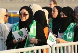 Arabie Saoudite : l'armée ouverte aux femmes