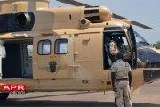 Mali-Armée: L'Etat doit payer 25 milliards de Fcfa à un fournisseur
