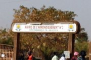 Ouagadougou - Motion de défiance du maire de l'arrondissement 3 : le tribunal administratif tranche en faveur des conseillers municipaux