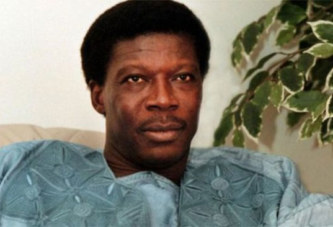 Mali : Les secrets de la fortune de Babani Sissoko