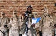 Le chef de Boko Haram déterminé à poursuivre le combat au Nigeria