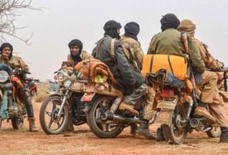 « Le Mali veut organiser une élection présidentielle alors que la situation sécuritaire est pire qu'en 2013 »