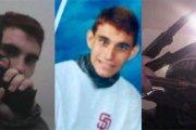 Après avoir été renvoyé du lycée, un jeune homme de 19 ans massacre 17 élèves