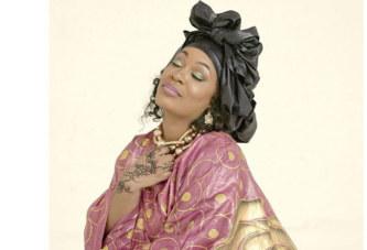Showbiz : Josey raconte l'histoire de sa chanson « Diplôme »