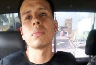 Pérou: Un prisonnier s'échappe après s'être fait remplacer par son frère jumeau