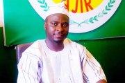 AJIR : Kanazoé chargé par son lieutenant Gara Dieudonné Diessongo démissionnaire
