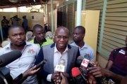 Burkina: Après avoir critiqué la CODER, le M21 la rejoint sur le chemin de la réconciliation
