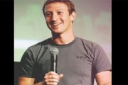 Pour les 14 ans de Facebook, voici les leçons de Mark Zuckerberg