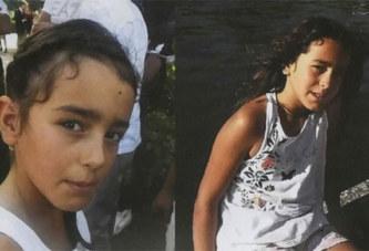 Histoire rocambolesque du meurtre de la petite Maëlys : le récit de la nuit où la fillette a été tuée