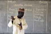 Au Nigeria, les écoles coraniques se mettent aux maths et à l'anglais