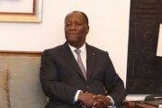 Côte d'Ivoire: Possible réaménagement ministériel avant la fin de la semaine