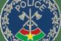 Burkina Faso: Le Directeur provincial de la police du Ziro arrêté pour