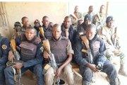 Désertion des policiers à  Déou suite aux attaques: La Police dément, les sources de RFI confirment