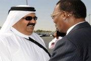 Le Qatar et le Tchad rétablissent leurs liens diplomatiques