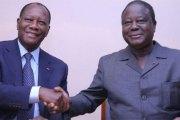 Côte d'Ivoire : le PDCI et le RDR en rangs dispersés pour les élections locales ?