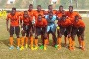 Préliminaires CAF : Une victoire pour le RCK et un nul pour l'EFO maintiennent l'espoir de qualification pour les clubs burkinabè