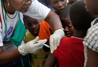 Burkina Faso: Un Mémorandum pour le renforcement du financement du secteur de la santé