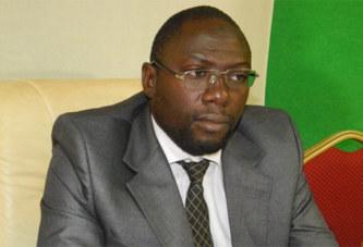 Fonction publique burkinabè: le ministre Seyni Ouédraogo compte approfondir la réforme de l'administration