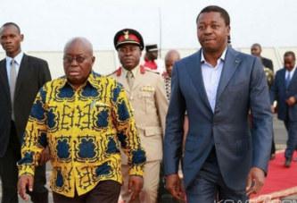 Togo : Apaisement, 45 libérations, élections, suspension et reprise du dialogue ce vendredi