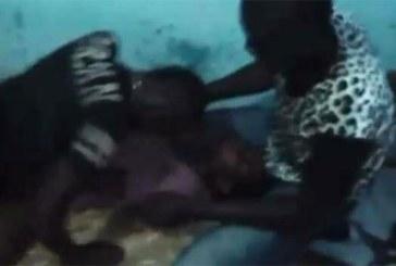 Sénégal : Un gardien viole sa patronne