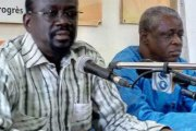 Burkina Faso – Politique : Plus 7 pour la Majorité présidentielle