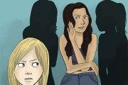 6 signes que vous avez un faux ami dans votre vie, ne lui faites jamais confiance !