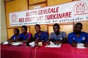 Université Joseph Ki-Zerbo: l'Aneb réaffirme sa « détermination » pour la levée des sanctions contre Bahan Yenilo