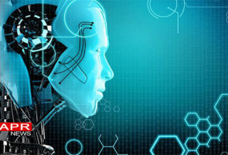 L'Intelligence Artificielle, nouvel eldorado de l'informatique ?