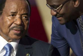 Cameroun : Paul Biya convoque un conseil des ministres, une première depuis plus de deux ans