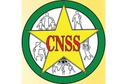 Burkina Faso - Qualité de service: La CNSS indexée par un internaute