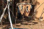 Burkina Faso: possibles complicités dans l'armée dans les attaques de Ouagadougou