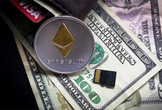 Cryptomonnaies et technologie blockchain : de nouvelles armes contre la corruption