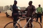 Sports: le ministère vole aux secours de trois directions régionales et des cyclistes