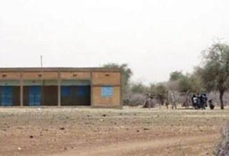 Enseignement dans le Sahel : « ils sont venus attaquer notre école »