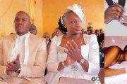 Drame : Elle meurt après avoir été sévèrement battue par son mari