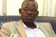 Hydrocarbures: Interview de Hilaire Kaboré, DG de la Sonabhy, nouvellement élu président de l'Association des raffineurs africains